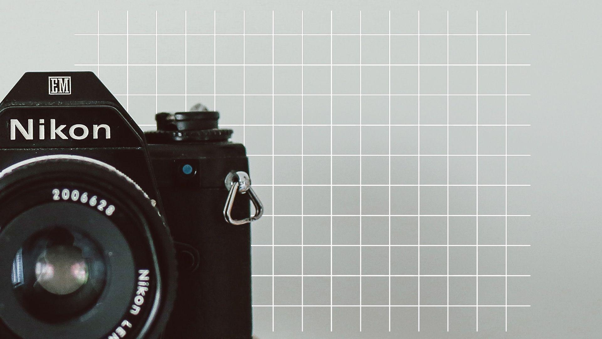 fotografie in antwerpen