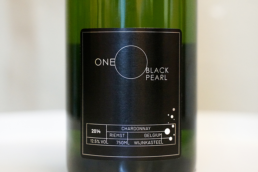 voorkant-ONE-black-pearl