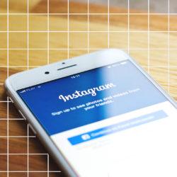 Ondersteuning voor blogbericht over hashtags in 2020