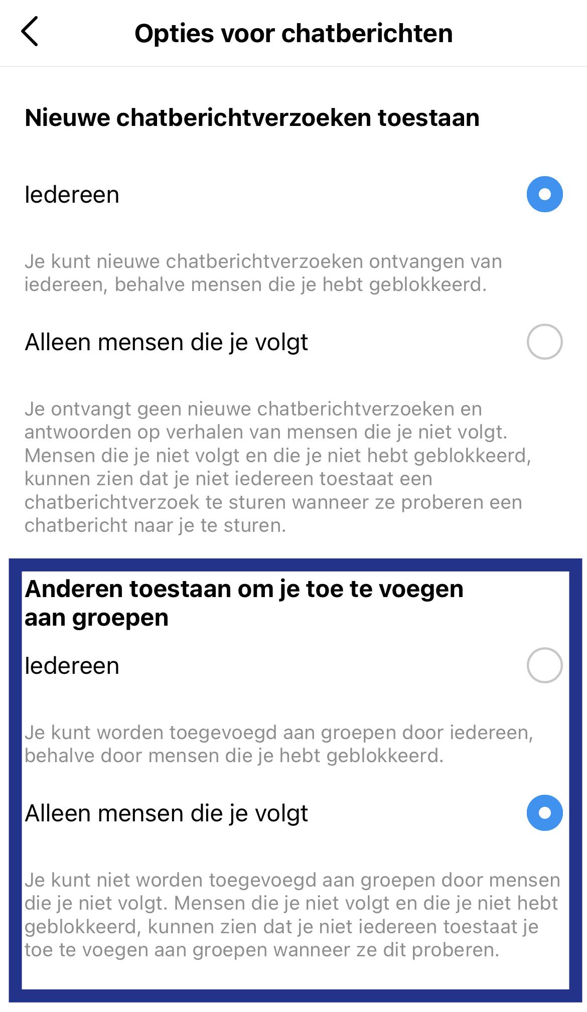 TeamTuesday Communicatiebureau Antwerpen